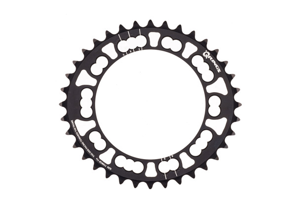 Q-Rings 36-tooth chainring