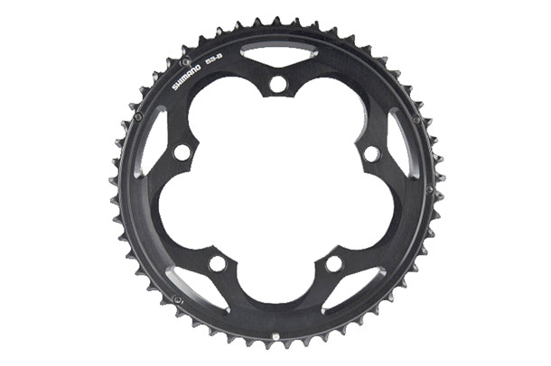 105 5700 chainring