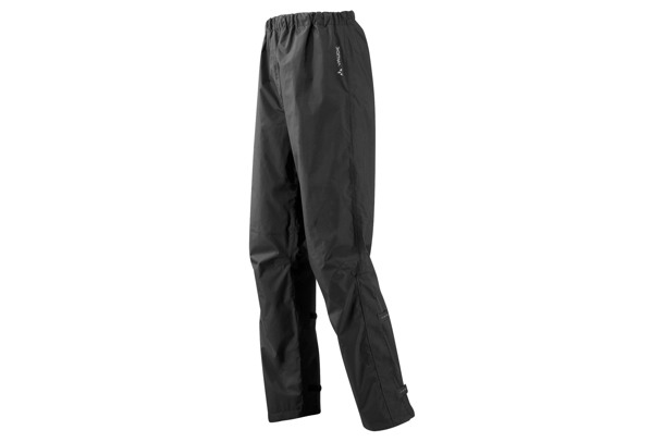FLUID II waterproof trousers – long inseam –