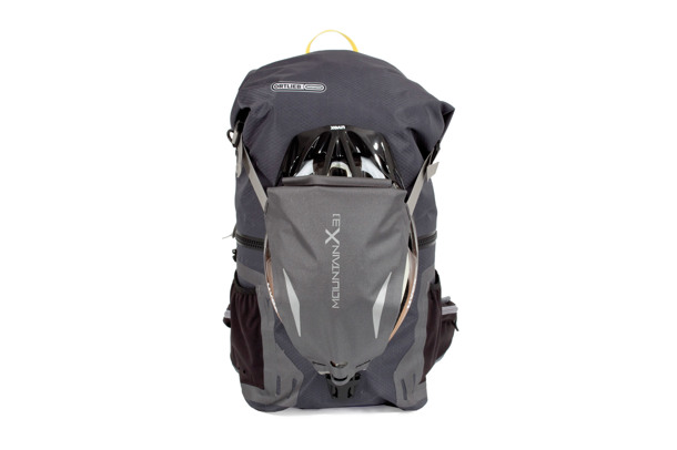 MOUNTAIN X 31 backpack