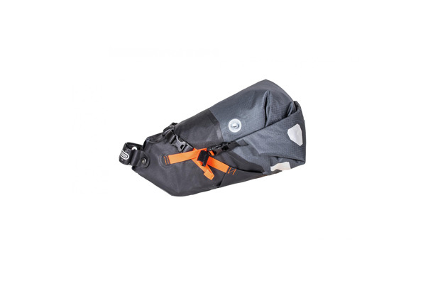 BIKE PACKING SEAT-PACK M saddle bag