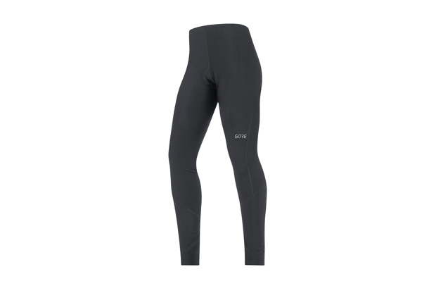 C3 WOMEN THERMO TIGHTS+