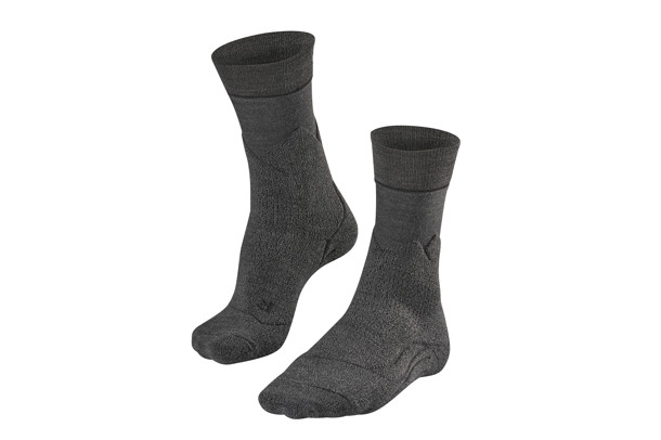 TK MOUNTAIN socks