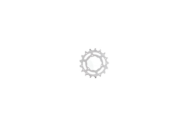 XT CS-M771 10-speed, 17-tooth replacement sprocket