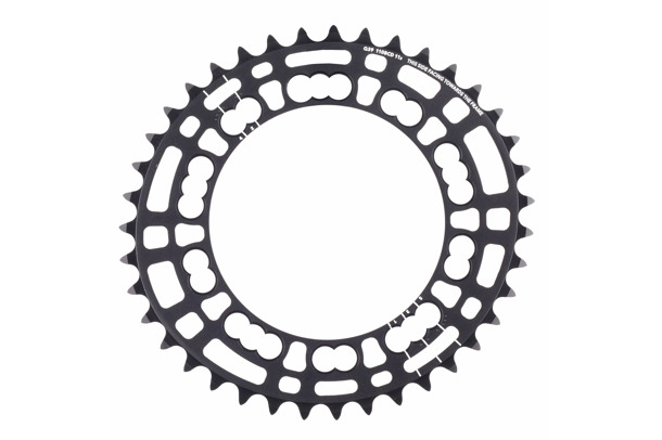 Q-Rings 39-tooth chainring